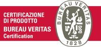 Bureau-Veritas-certification-iso9001
