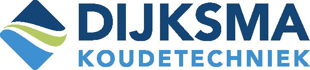 Dijksma Koudetechniek en koeltechniek